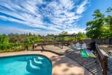 459 Woodcliff Dr - Photo 40