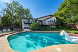 459 Woodcliff Dr - Photo 46