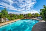 459 Woodcliff Dr - Photo 48