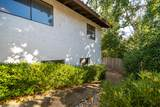 459 Woodcliff Dr - Photo 56