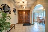 459 Woodcliff Dr - Photo 8