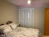 6677 Ferndale Dr - Photo 17