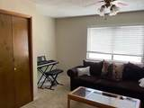 6677 Ferndale Dr - Photo 19