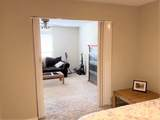 6677 Ferndale Dr - Photo 20