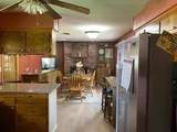 6677 Ferndale Dr - Photo 9