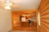 22600 Old Alturas Rd - Photo 14