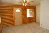 22600 Old Alturas Rd - Photo 18