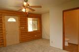 22600 Old Alturas Rd - Photo 19