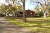22600 Old Alturas Rd - Photo 2