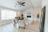 1258 Yacht Ct - Photo 4