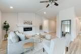 1258 Yacht Ct - Photo 8
