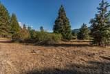 Cayuse Meadows Lane - Photo 27