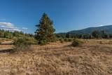 Cayuse Meadows Lane - Photo 30