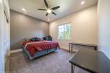 3025 Sierra Madre Dr - Photo 25