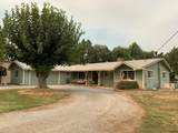 5849 Sunny Ln - Photo 1