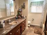 5849 Sunny Ln - Photo 10