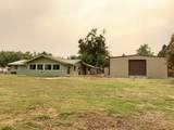 5849 Sunny Ln - Photo 16