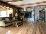 5849 Sunny Ln - Photo 4