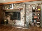 5849 Sunny Ln - Photo 5