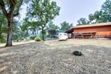 12326 Dry Creek Rd - Photo 43