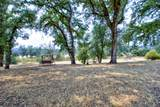 12326 Dry Creek Rd - Photo 44