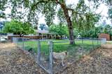 12326 Dry Creek Rd - Photo 45