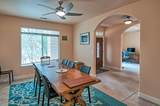20355 Eagle Valley Ct - Photo 10