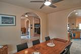 20355 Eagle Valley Ct - Photo 11