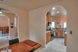 20355 Eagle Valley Ct - Photo 12