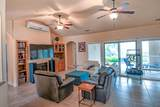 20355 Eagle Valley Ct - Photo 13