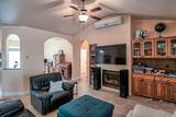 20355 Eagle Valley Ct - Photo 16
