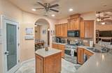 20355 Eagle Valley Ct - Photo 18