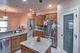 20355 Eagle Valley Ct - Photo 19