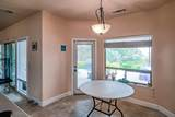 20355 Eagle Valley Ct - Photo 21