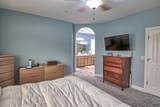 20355 Eagle Valley Ct - Photo 24