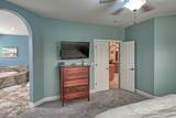 20355 Eagle Valley Ct - Photo 25