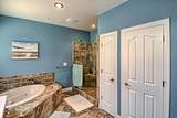 20355 Eagle Valley Ct - Photo 27