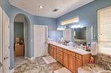 20355 Eagle Valley Ct - Photo 28