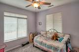 20355 Eagle Valley Ct - Photo 29
