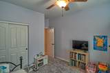 20355 Eagle Valley Ct - Photo 30