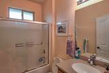 20355 Eagle Valley Ct - Photo 31