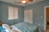 20355 Eagle Valley Ct - Photo 33