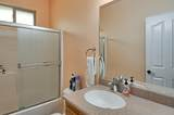 20355 Eagle Valley Ct - Photo 34