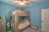 20355 Eagle Valley Ct - Photo 36