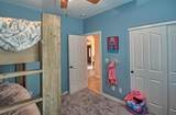20355 Eagle Valley Ct - Photo 37