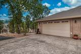20355 Eagle Valley Ct - Photo 41