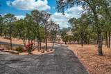 20355 Eagle Valley Ct - Photo 8