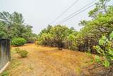 783 Sunriver Ln - Photo 50