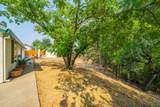 839 Rincon Way - Photo 21