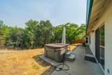 839 Rincon Way - Photo 24